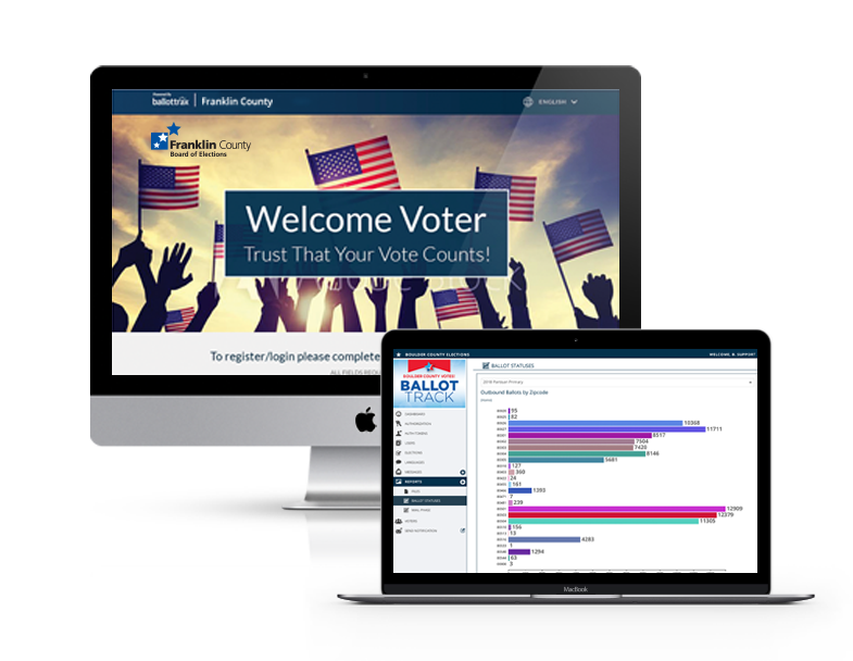ballottrax-computers